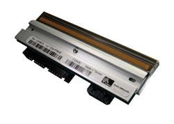 /tmp/con-5ecc250296c3c/257602_Product.jpg